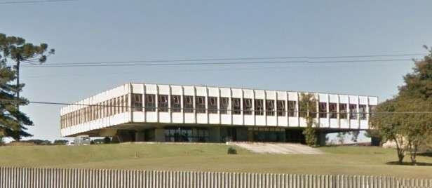 Academia Policial Militar do Guatupê