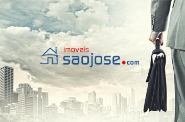 Promoção empresarial - Anuncie no ImoveisSaoJose.com