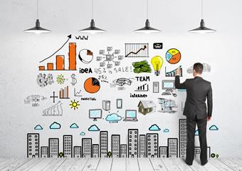 Promoção empresarial - Anuncie no GuiaSJP.com
