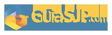 GuiaSJP - O portal de São José dos Pinhais.
