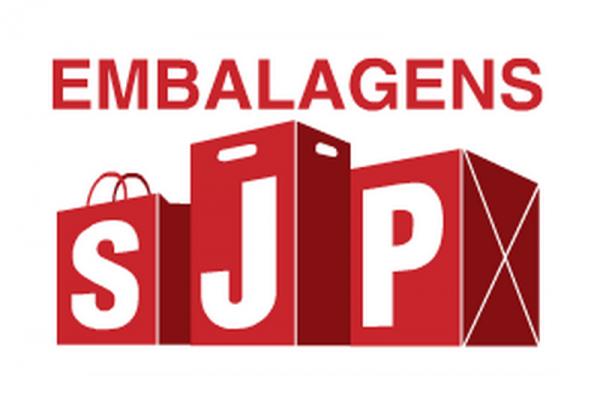 A Embalagens SJP está localizada na rua Visconde do Rio Branco, 1799