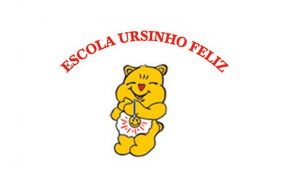 A Escola Ursinho Feliz fica localizada na Rua Visconde do Rio Branco, 2764