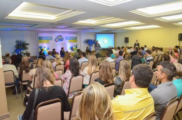 Foto: Divulgação/Aciap