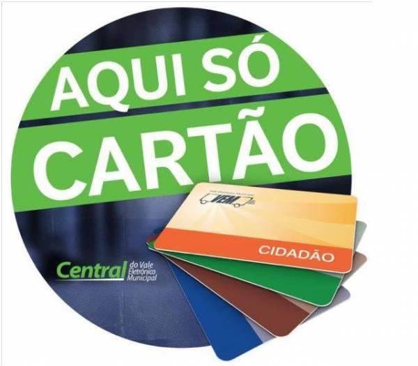Linhas Bairro a Bairro e Terminal Central/Afonso Pena não aceitarão mais passagens em dinheiro