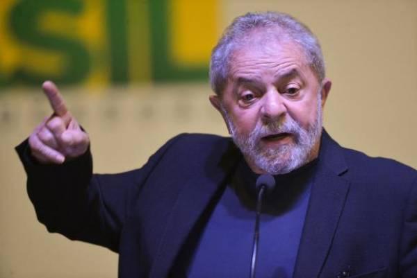 Foto: Arquivo/Fabio Rodrigues Pozzebom/Agência Brasil
