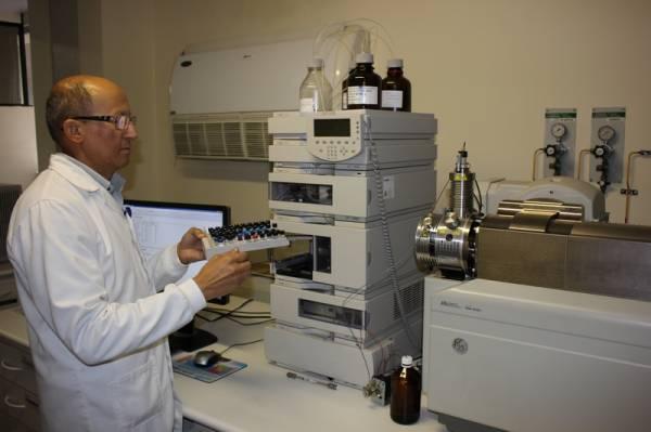Pesquisa vai desenvolver teste que dá mais eficiência ao tratamento de câncer de mama.Foto: Divulgação Tecpar
