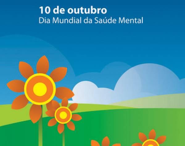 Foto/Arte: Divulgação SESA