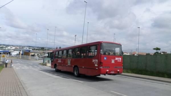 Foto: GuiaSJP.com