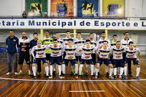 Fique por dentro das notícias de Esporte - Notícias GuiaSJP.com f94b16f879423