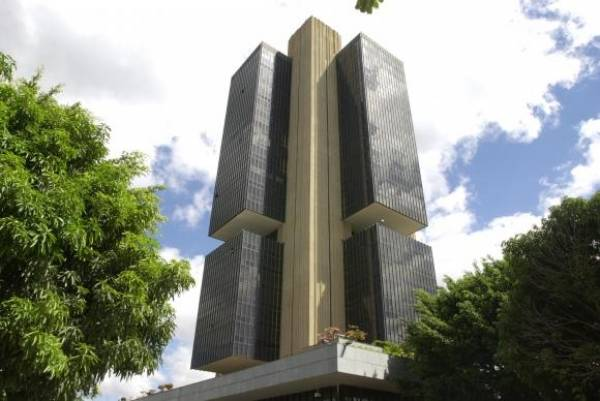 A projeção para a inflação este ano está abaixo do centro da meta, que é 4,5%, diz Banco Central. Foto: Arquivo Agencia Brasil