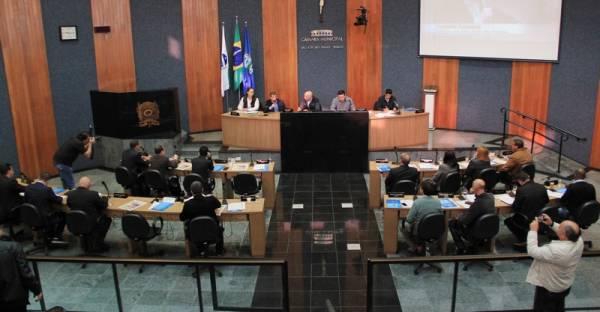 Foto: Divulgação/CMSJP