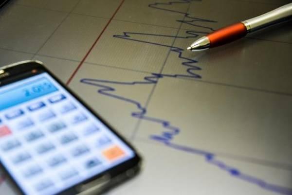 Para 2018, a estimativa para o IPCA permanece em 4,02%Marcello Casal Jr/Agência Brasil