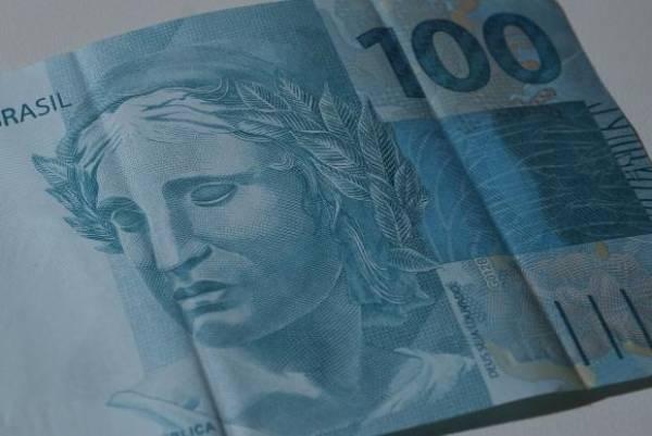 Novo lote de restituição contempla mais de 2,3 milhões de contribuintes com R$ 2,8 bilhões. Foto: Agência Brasil