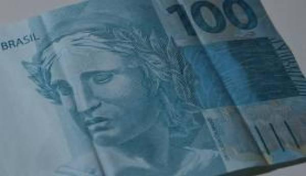 Consumidores inadimplentes sofrem de insegurança, estresse e angústia por causa das dívidas. Foto: Agencia Brasil