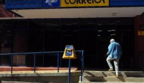 A revisão das tarifas ainda depende de aprovação pelo Ministério das Comunicações. Foto: Marcello Casal Jr/Agência Brasil