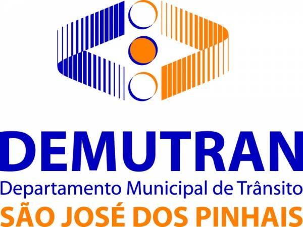 Imagem: Divulgação/Demutran-PMSJP