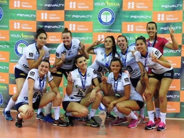 cb90bce254 Fique por dentro das notícias de Esporte - Notícias GuiaSJP.com