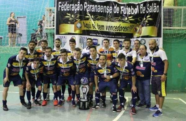 e149862740 Fique por dentro das notícias de Esporte - Notícias GuiaSJP.com