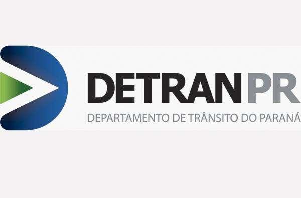 Departamento de Trânsito do Paraná (Detran), por meio da Coordenadoria de Veículos (COOVE), instituiu que os processos de 1º emplacamento dos veículos com combustível à Diesel não precisam mais passar pelo sistema de liberação da COOVE. Curitiba, 14/12/17. Foto: Divulgação/ Detran