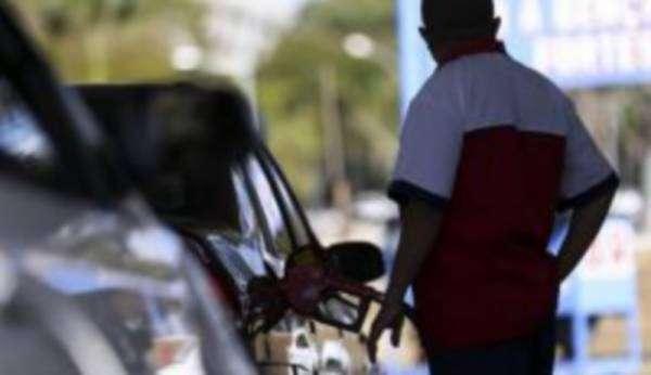 As variações de preço fazem parte dos reajustes frequentes praticados pela PetrobrasMarcelo Camargo/Agência Brasil
