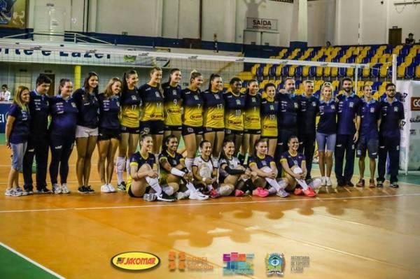 Fique por dentro das notícias de Esporte - Notícias GuiaSJP.com 438519c37bafd