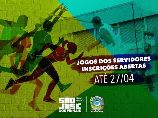(Imagem: Divulgação/PMSJP)