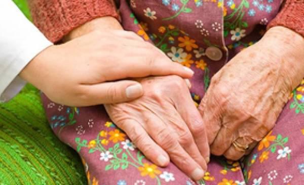 Estima-se que existam no Brasil 200 mil portadores de Parkinson, mas as deputadas afirmam que é reviso rever esses dados