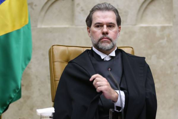 Fabio Rodrigues Pozzebom/Agência Brasil/Agência Brasil