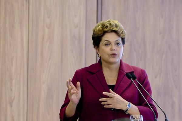 Marcello  Casal  Jr/Arquivo  Agência  Brasil