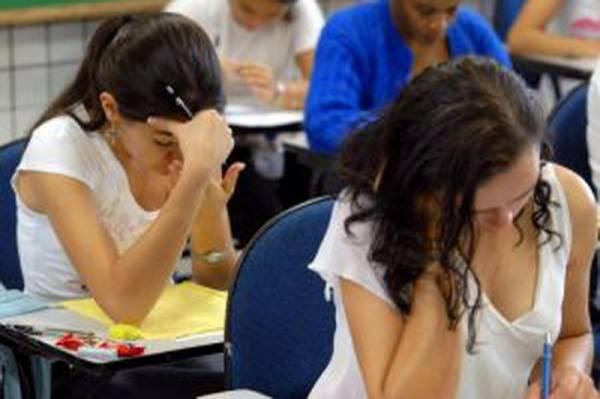Imagem de Arquivo/Agência Brasil