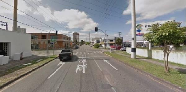 Semáforo da esquina com a Rua Veríssimo Marques estará em modo intermitente para avaliação de tráfego de veículos