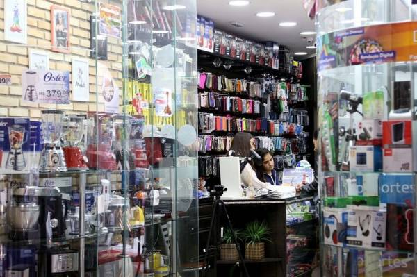 O Paraná registrou a abertura de 3.303 empresas em janeiro de 2019, conforme dados da Junta Comercial do Paraná (Jucepar). Este número representa um incremento de 14,6% em relação ao total contabilizado em igual mês do ano passado (2.881). Foto: Gilson Abreu/ANPr