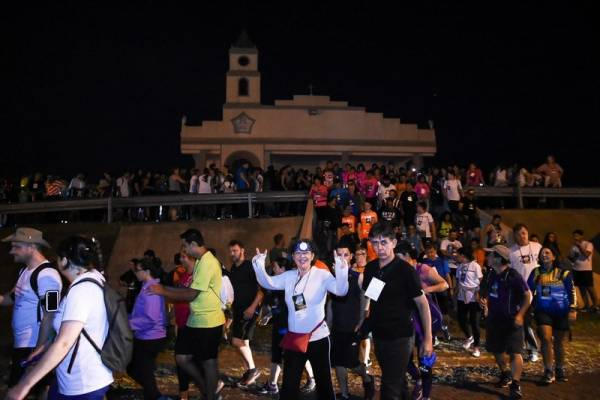 Texto: Alexandre Torres Jr / Foto: divulgação / Prefeitura de SJP