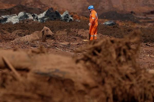 Adriano Machado/Reuters/Direitos reservados