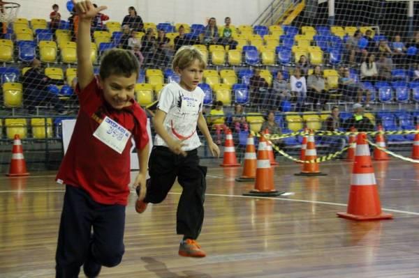 Foto: Divulgação/SEMEL PMSJP