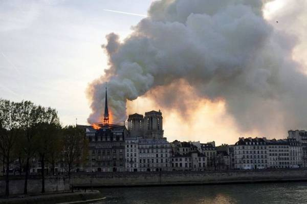 Reuters/Julie Carriat/Direitos reservados
