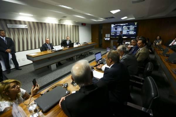 Karine Melo - Repórter da Agência Brasil