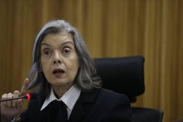 Arquivo/Fernando Frazão/Agência Brasil