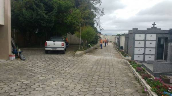 Foto: Divulgação Semma / Prefeitura SJP
