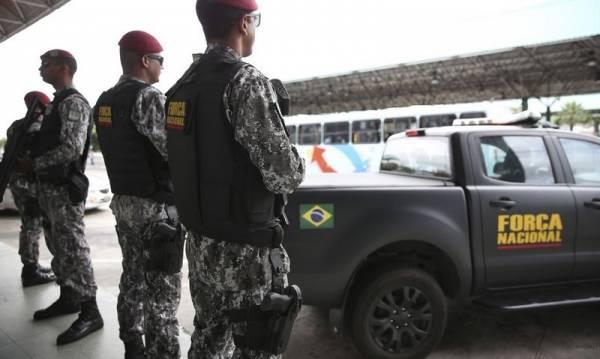 Foto: Josué Cruz/Agência Brasil