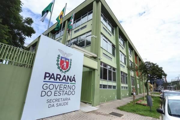 Sesa suspende cirurgias eletivas por 30 dias em todo o Paraná. Foto: José Fernando Ogura/AEN