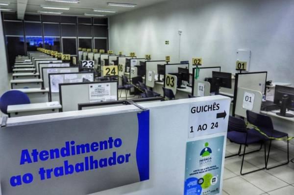 Foto: Divulgação SEJUF