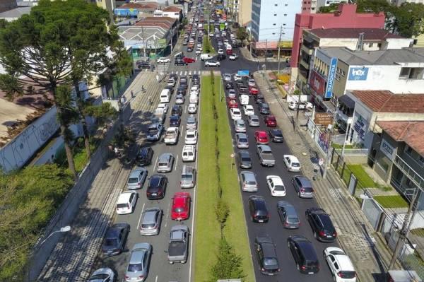 Foto: José Fernando Ogura/AEN