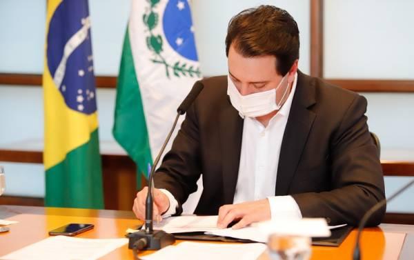 Foto: Agência Estadual de Notícias do Paraná