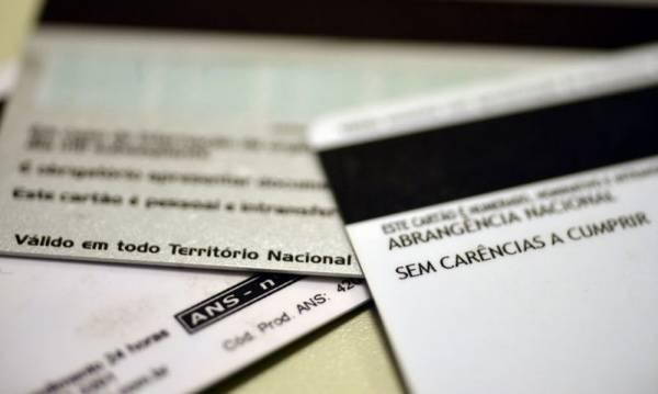 Imagem: Arquivo/Agência Brasil