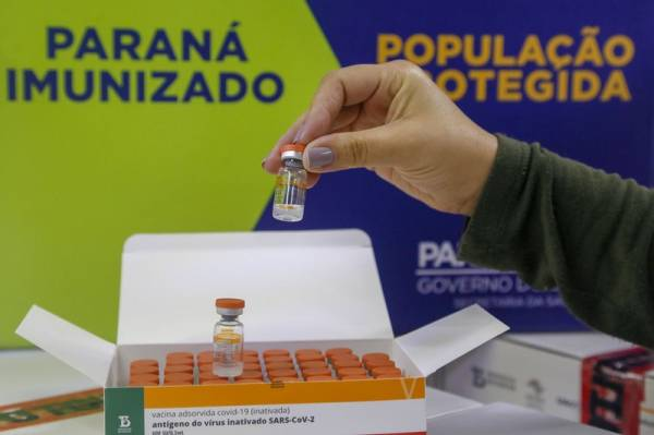 Foto: Gilson Abreu/AEN