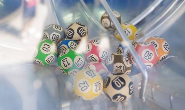 Foto: Divulgação Loterias Caixa