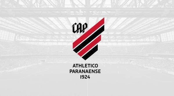 Imagem: athletico.com.br