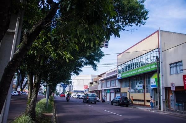 Foto: Prefeitura Municipal de São José dos Pinhais.
