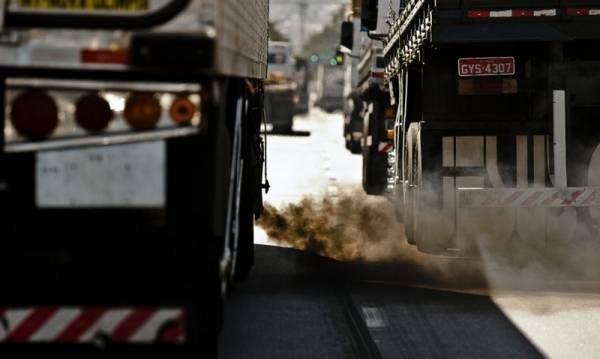 Foto: Arquivo/Marcelo Camargo/Agência Brasil
